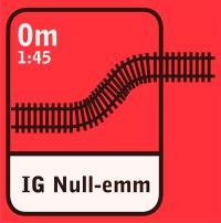 Null-Emm
